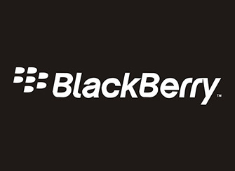 iPhone skirtas BlackBerry Messenger jau šiandien
