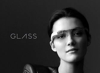 Google Glass veiks su iPhone