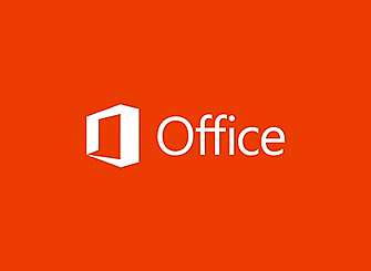 Microsoft iš leido Office Mobile skirtą iPhone