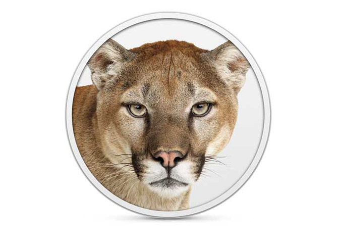 ICO-OS-X-Mountain-Lion