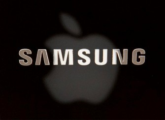 Apple vs Samsung (Patentų karas)