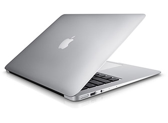 Nauji MacBook Air ir Wi-Fi problemos