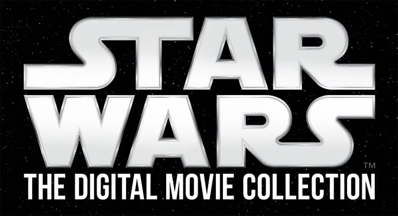 banner-star-wars-digital-collection
