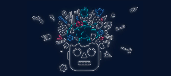 Worldwide Developers Conference (WWDC)  2019