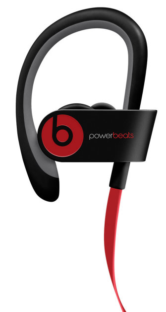 """Powerbeats2 Wireless"" ausinės"