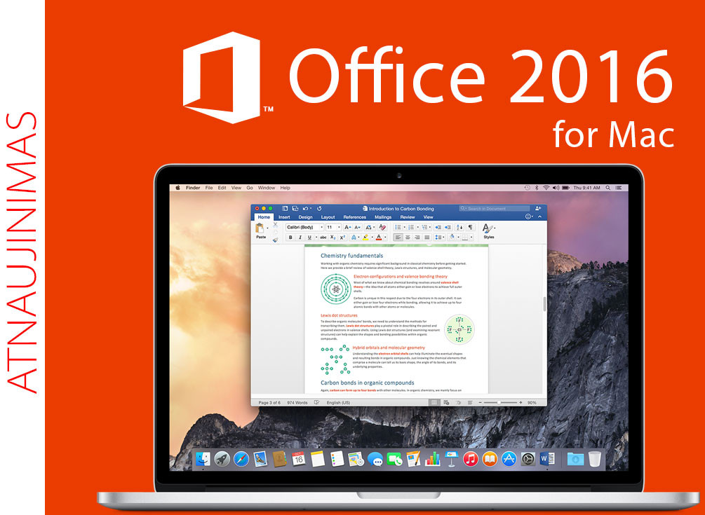 Office Getaggt Office 2016 For Mac