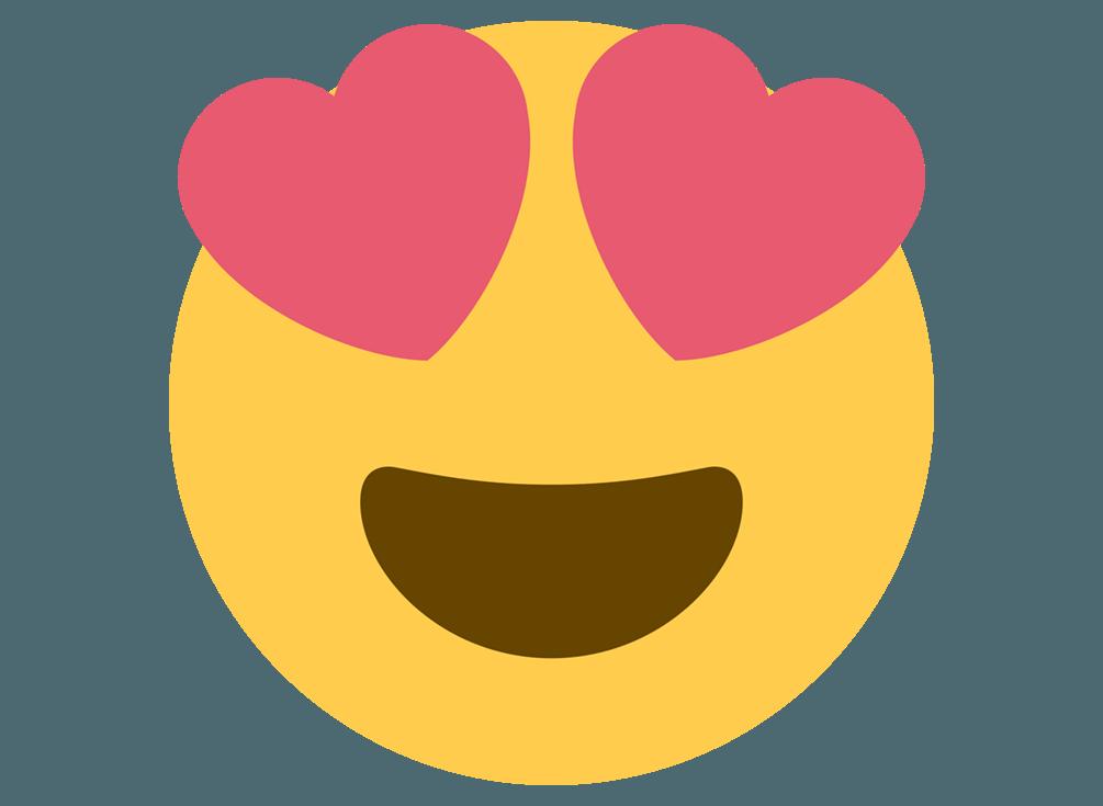 """Ką Reikėtų Turėti Omenyje Siunčiant žinutes Su """"Emoji"""" Iš"""