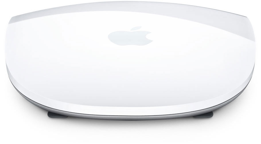 "Apple ""Magic Mouse 2"""