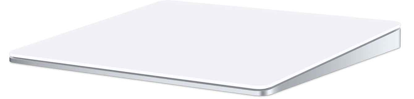 "Apple ""Magic Trackpad 2"""