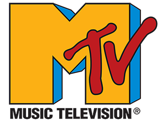VMA nominantus MTV paskelbs tik per Apple Music Beats 1